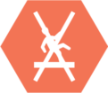 ico-antideslizante