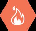 ico-prevencion-de-incendios