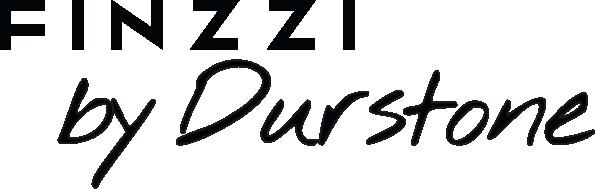 Finzzi by Durstone
